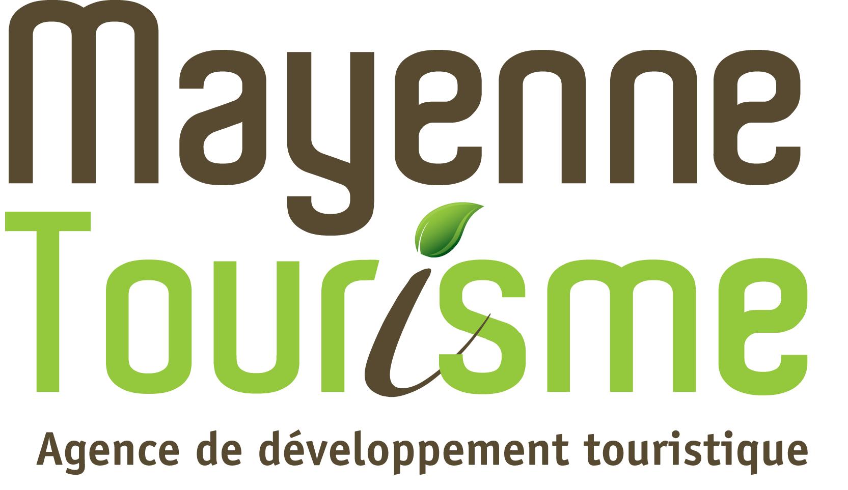 """Résultat de recherche d'images pour """"logo les vallées de la mayenne"""""""